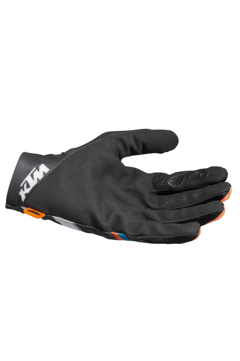 Guantes Gravity FX 1